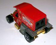 1978 T-Totaller (Speed Machines) (2)