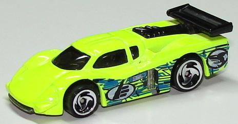 File:GT Racer BrtGrn.JPG
