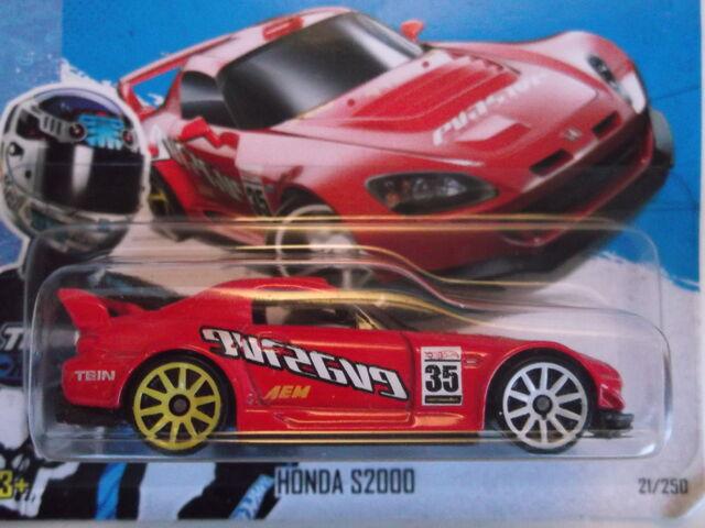 File:Honda-S2000.jpg