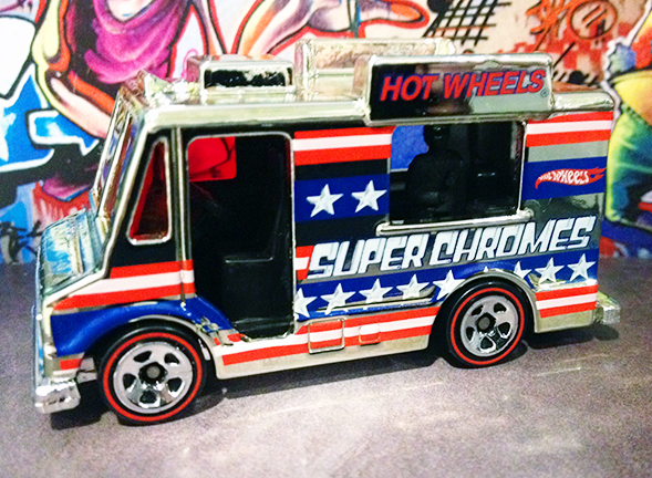 File:SC-Ice Cream Truck.JPG
