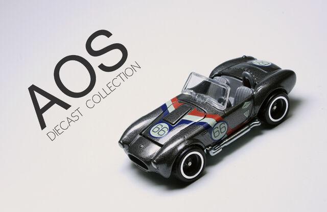 File:Shelby Cobra 427 (hw garage).jpg
