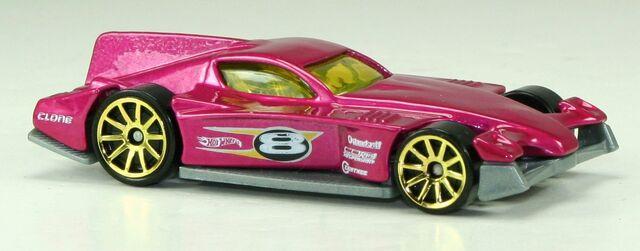 File:2013-MM2-Formul8r-Pink.jpg