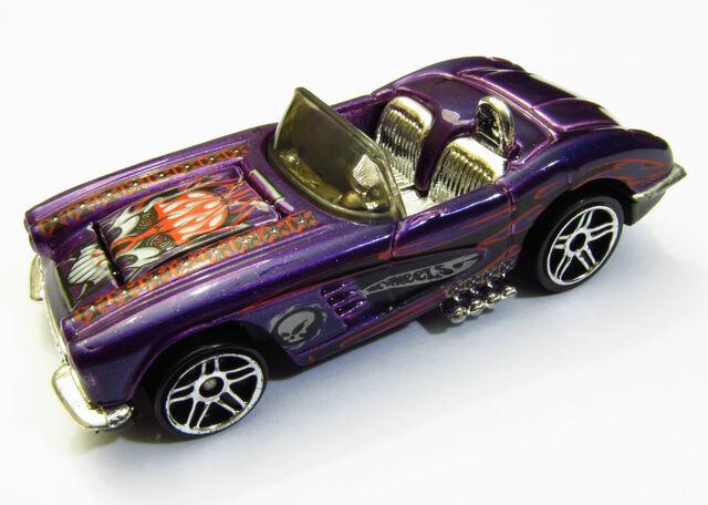 File:58 Corvette 2003 Wastelanders.jpg