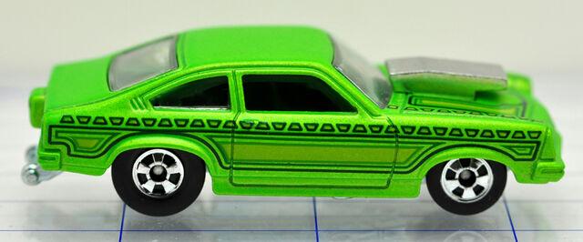 File:74-chevrolet-vega-pro stock-green-hw (2).jpg