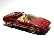 Ferrari 308 GTS Quattrovalvole 06