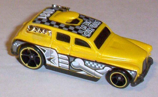 File:Cockney Cab II Fright.jpg