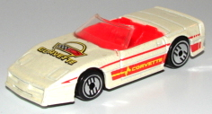 File:Custom Corvette WhtUH.JPG