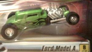 File:Ford Model A 4 thumb.jpg