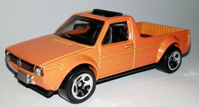 File:HW-2015-124-Volkswagen Caddy-Hot Trucks.jpg