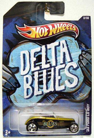 File:HW '33-Ford-Lo-Boy Delta-Blues 01 DSCF5409-0.jpg