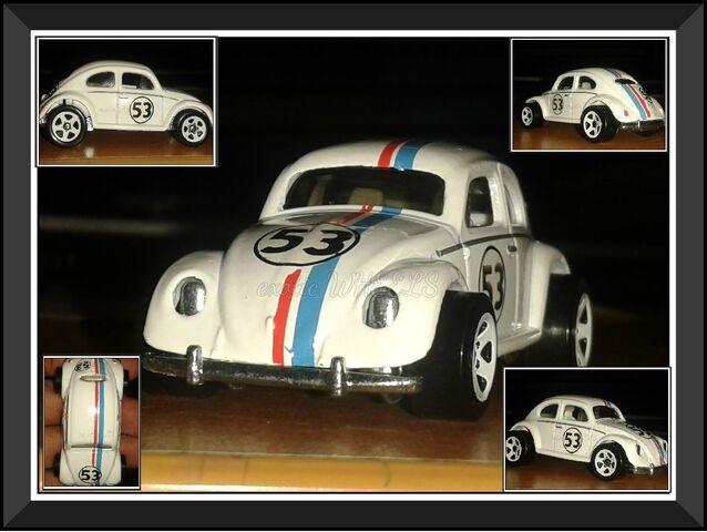 File:VW BEETALE.jpg