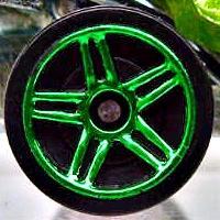 File:Wheels AGENTAIR 88.jpg