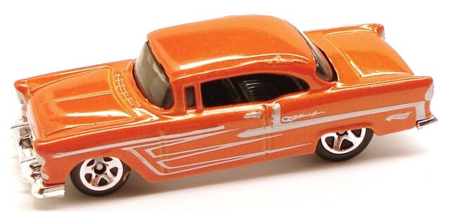 File:55Chevy Hot Orange.JPG