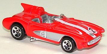File:Corvette SR-2 Red R.JPG