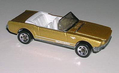 File:Gold5SP455.jpg