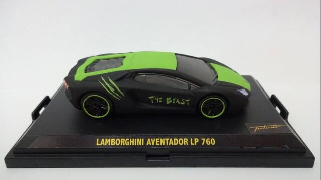 File:DMC Lamborghini Aventador LP760 by Tutumi.jpg