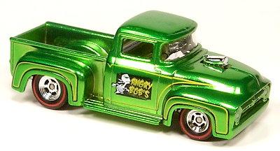 File:'56 Ford Truck - CS5 Set.jpg