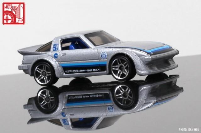 File:07hot wheels rx7 treasure hunt-640x426.jpg