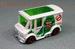 Bread Box - 16 Ghostbusters 600pxOTD