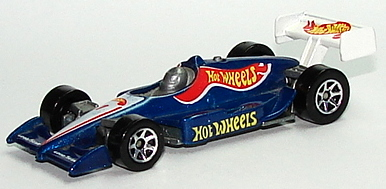 File:Hot Wheels 500 DkBlu.JPG