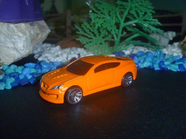 File:Hyundai Genesis.JPG