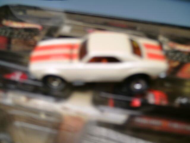 File:67 Camaro TH.jpg
