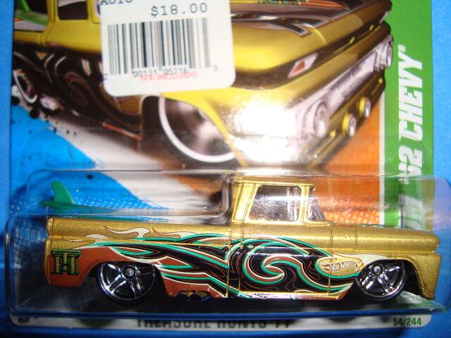File:Custom Chevy 1962 (HotWheels 2011 054 T9724-07A1) - DSC06127.jpeg