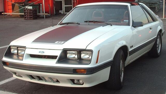 File:800px-'87-'88 Ford Mustang 5 0.jpg
