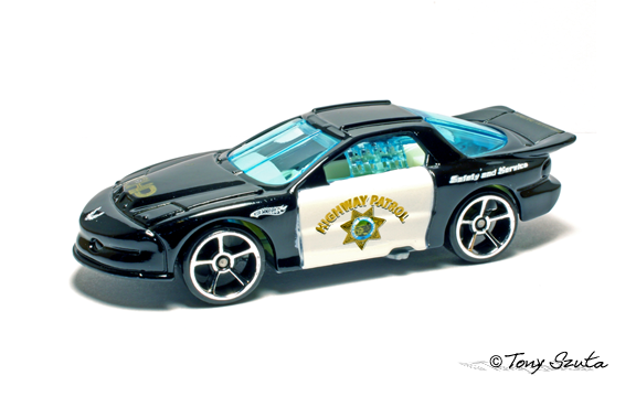 File:Pontiac firebird police.png