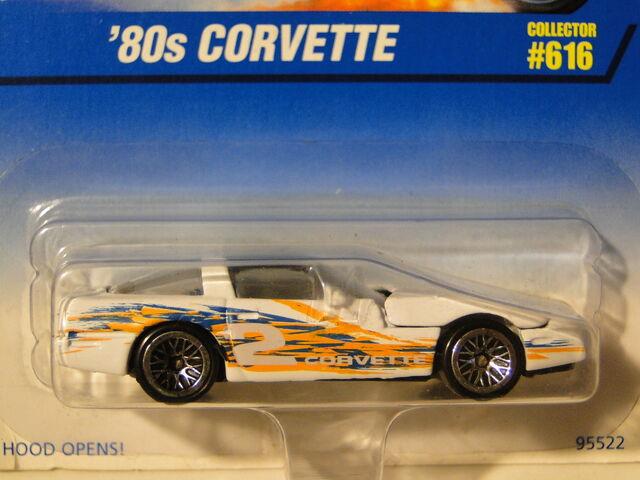 File:´80s Corvette 001.jpg