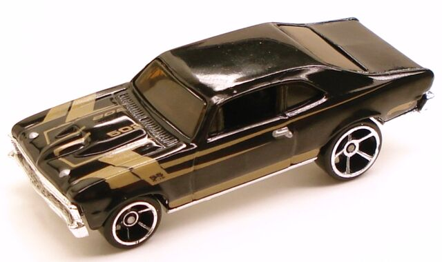 File:68nova black OH5.JPG