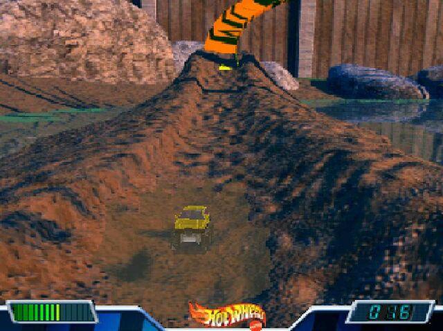 File:Tall Ryder Gameplay 2.JPG