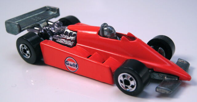 File:Turbo Streak Gulf promo 1994.JPG