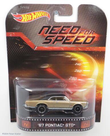 File:67 Pontiac GTO-1846.jpg