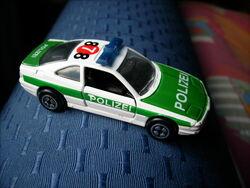 BMWpolizei