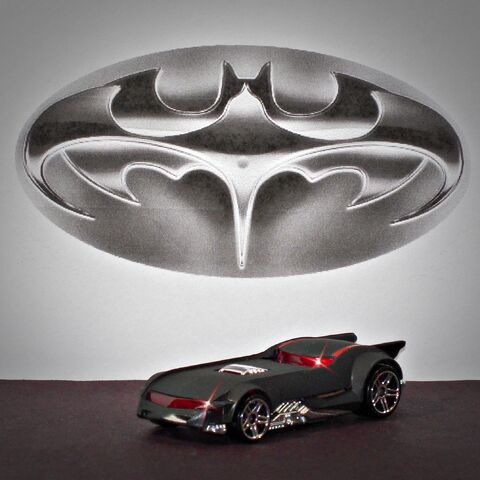 File:Batmobile2.JPG