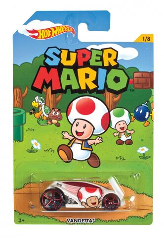 File:Super Mario Vandetta package front.jpg