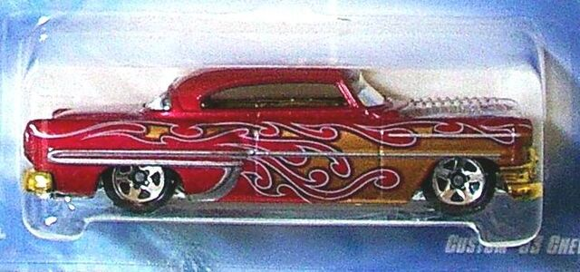 File:08 Holiday Hot Ros Custom 53 Wally.jpg