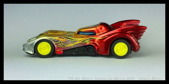File:BATMOBILE 1989 1.JPG