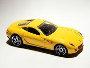 Ferrari 599 GTB Fiorano 08