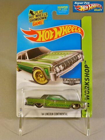 File:Hot Wheels Haul