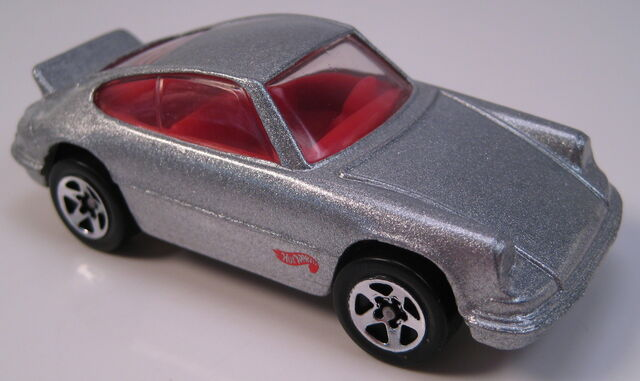 File:Porsche 911 carrera silver red interior 5sp wheels.JPG