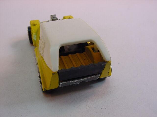 File:Rear ICE T 74.JPG