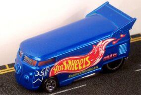 Volkswagon.drag.bus.14912.a-l