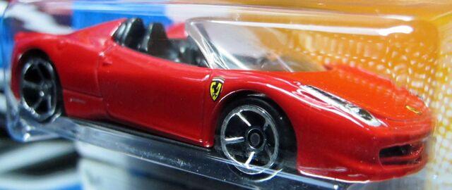 File:2012--25-RED,INTL,E12-2.jpg