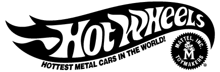 File:Hot-wheels-logo-clip-art.png