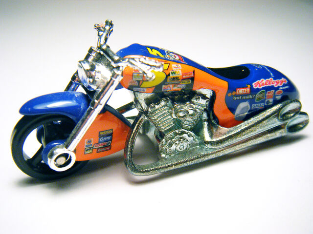 File:Scorchin' Scooter - 03 HW Racing.jpg