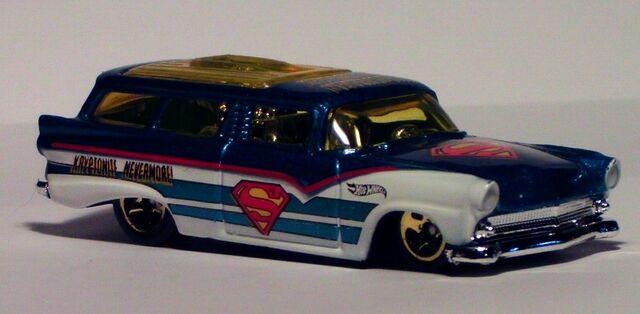 File:Superman series 8 crate.jpg
