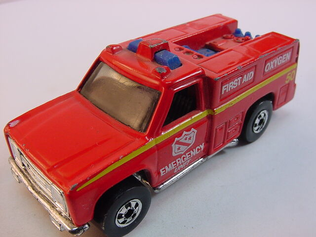 File:Emergency Sq Bright red MAla.jpg