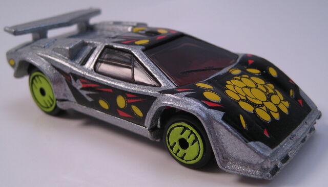 File:Lamborghini Countach revealers silver.JPG